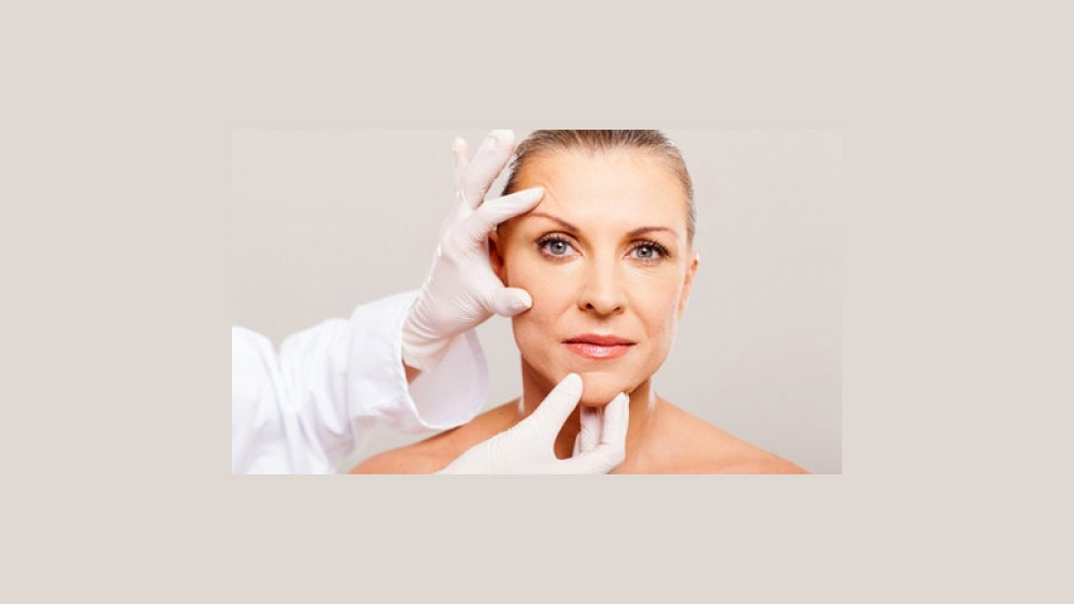 Thinking Cosmetic Surgery? Research Is Key
