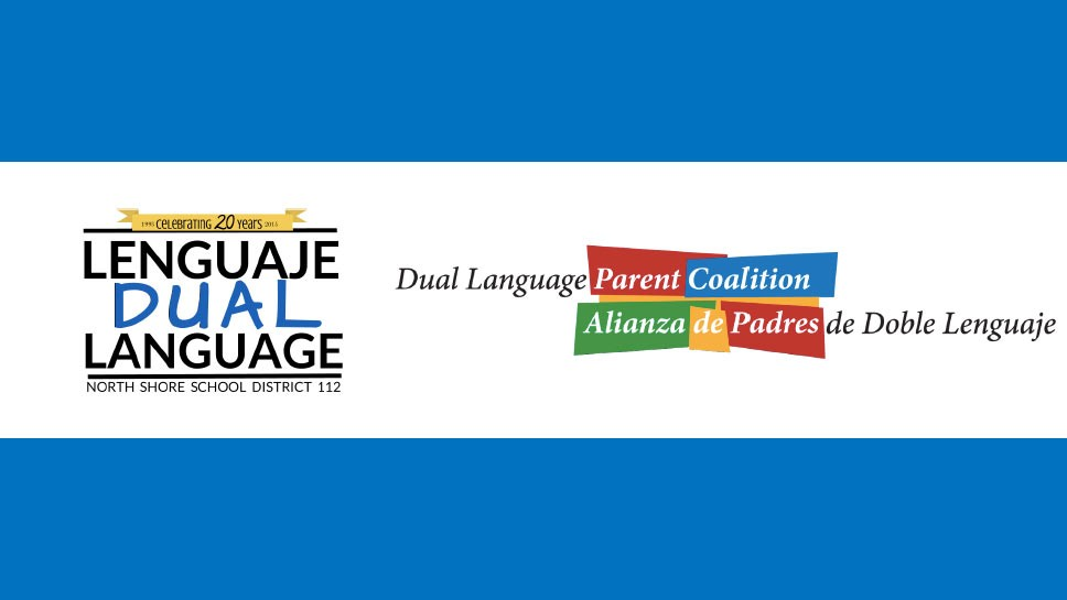 HP Dual Language Program Plans Events