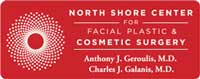 north_shore_center_plastic_surgery_logo