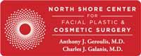 north_shore_center_plastic_surgery_logo