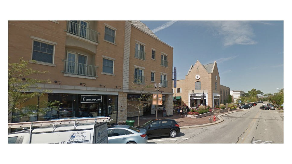 Renaissance Place for Sale in Highland Park