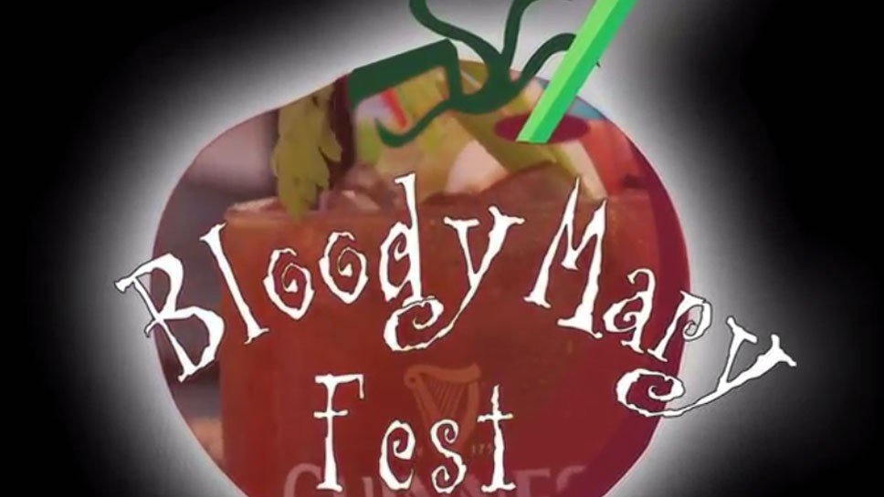 BloodyMaryfest-2016-07-26-at-10.34