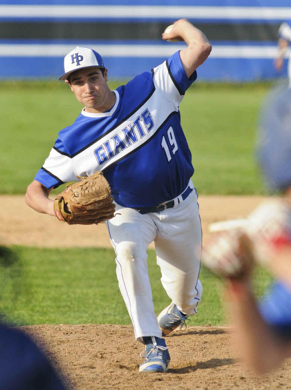 HP_Baseball_21ss