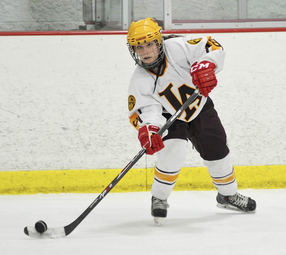 LA_NT_Girl_Hockey_13aa