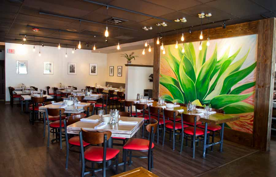 sorrento mesa latino personals Looking for the best restaurants in sorrento valley, san diego our sorrento valley reviewers help you discover places like:  sorrento valley restaurants.