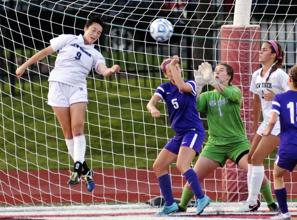 NT_Girl_Soccer_Final_14ss