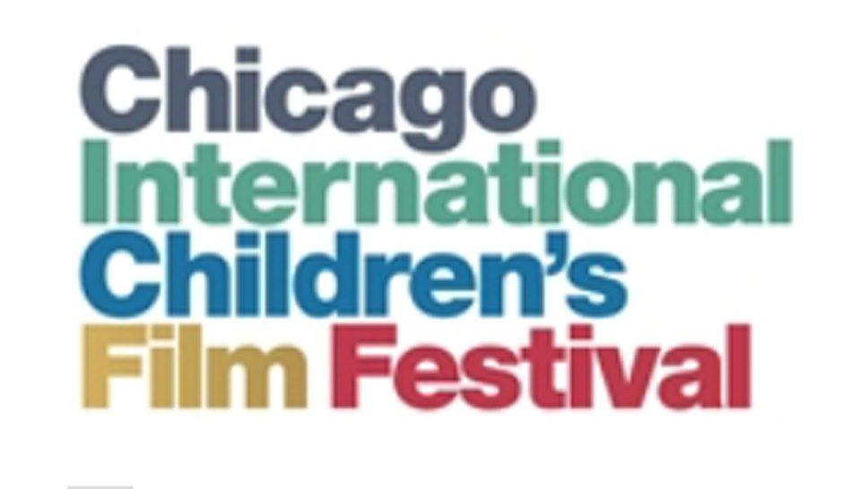 Gorton To Host Children's Film Fest