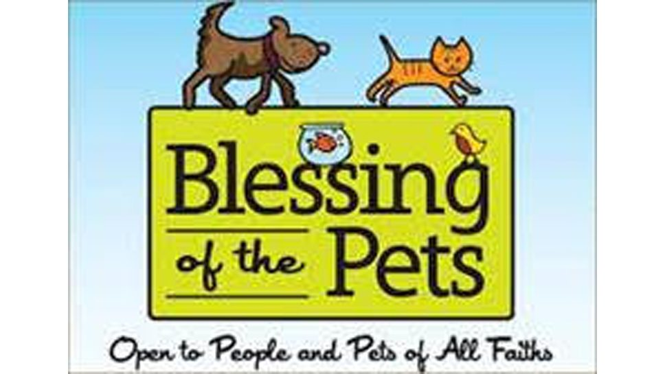 goodblessing-of-the-pets