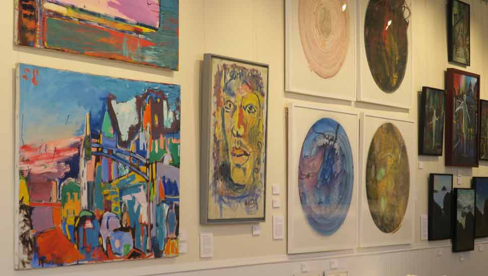new_art_gallery_homepage