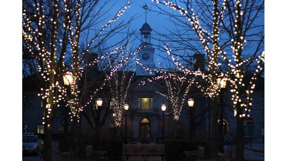 yourwinnetka_village-hall