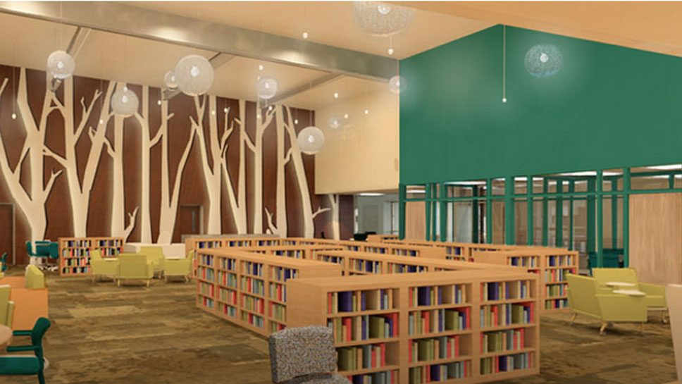 LBMS To Host Opening Bash & Ribbon-Cutting