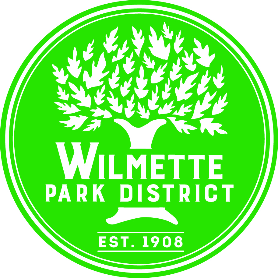 wilmette park district all about bears workshop