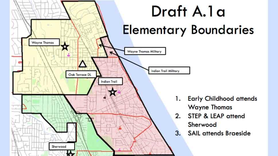 D 112 OKs New BDR 3 Boundaries