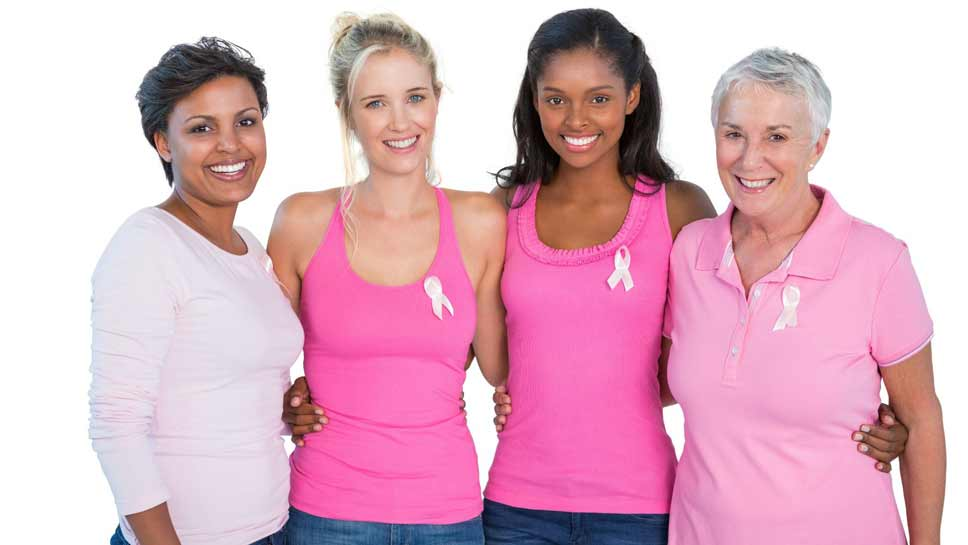 dr_cothran_breast_cancer_month