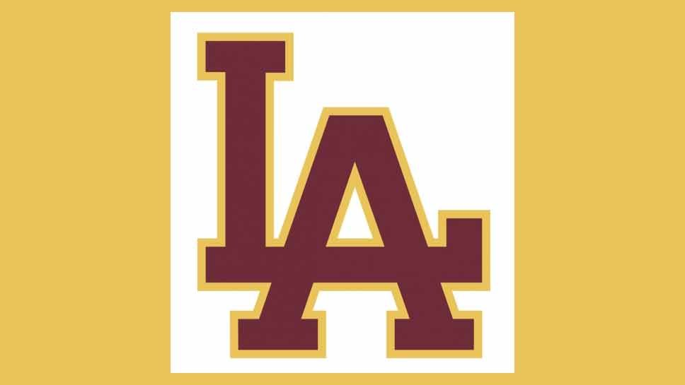 Loyola Launches Master Plan Process