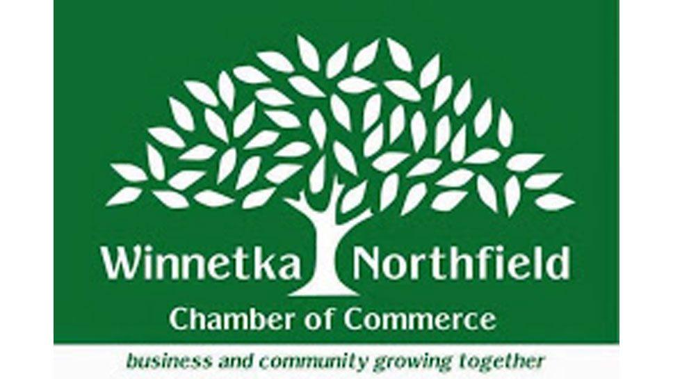 Chamber Plans Talk at Starbucks