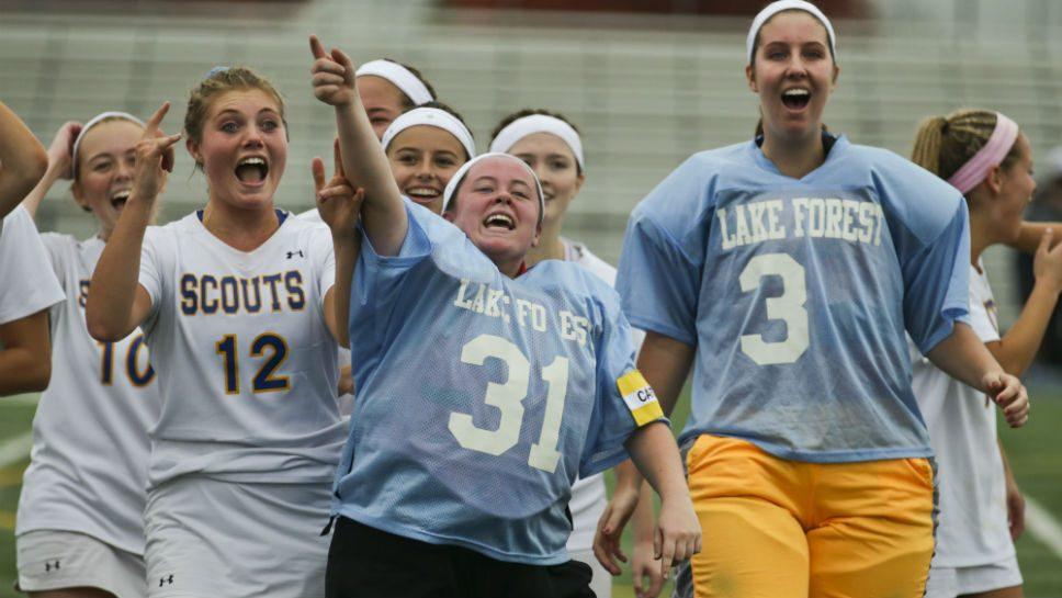 SportsFolio: LF tops NT in state field hockey