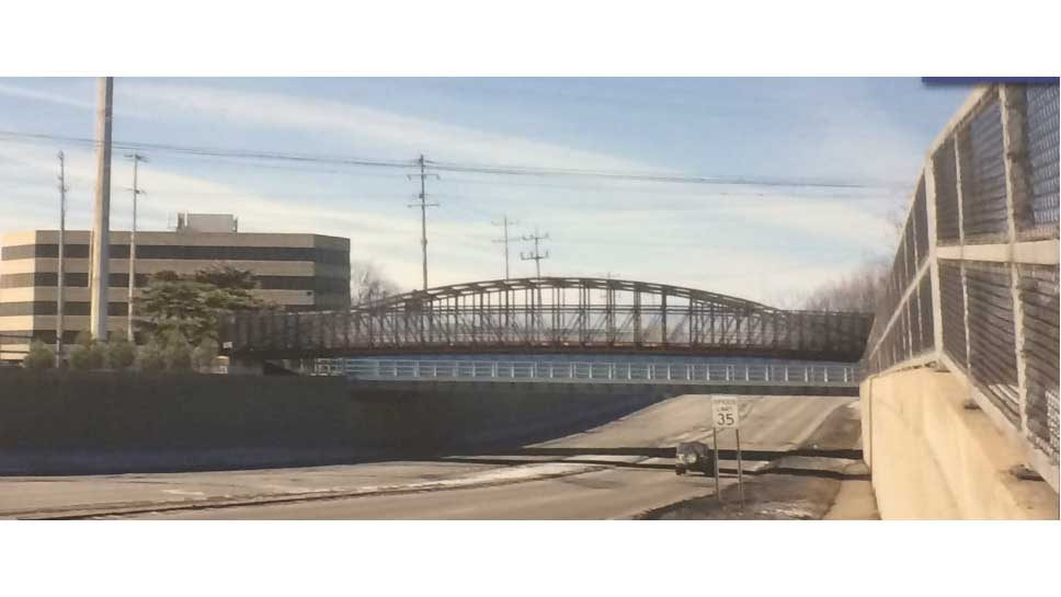 Bike Path Expansion: From Wisconsin to Skokie
