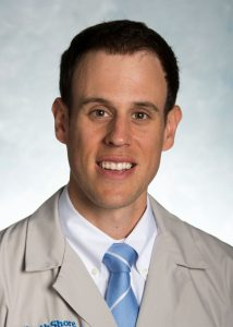 Dr. Diego Villacis