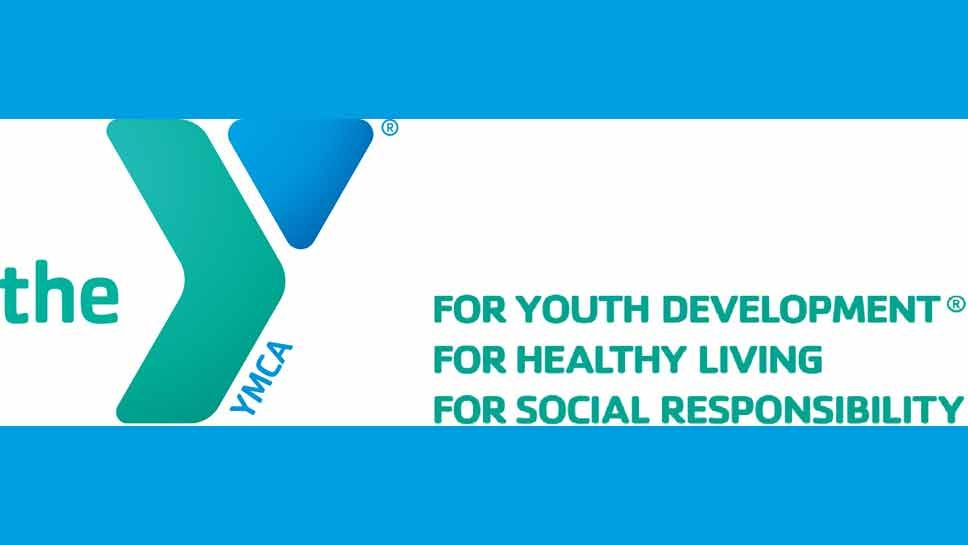 North Suburban YMCA CEO Named to National Y …