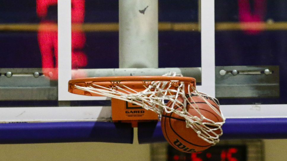 Girls Hoops Gamer: GBS defeats NT