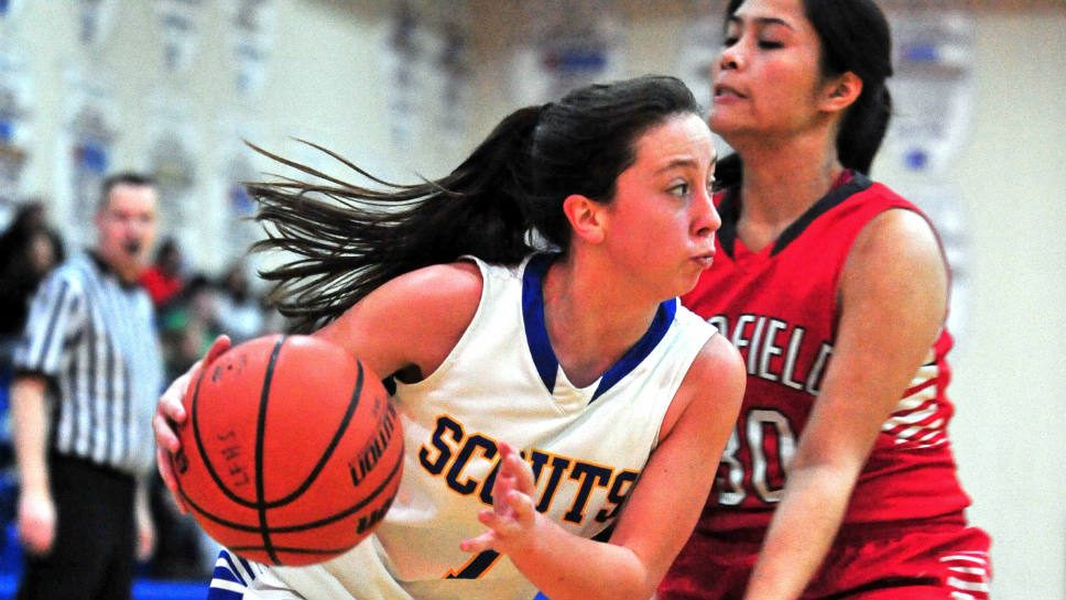 Girls Hoops Recap: LF goes 2-2 in own tourney