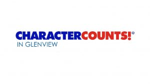 essays on character counts We are excited to announce the 2016 character counts essay contest winners read more.