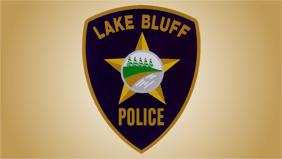 Lake Bluff Restaurant Robbed at Gunpoint