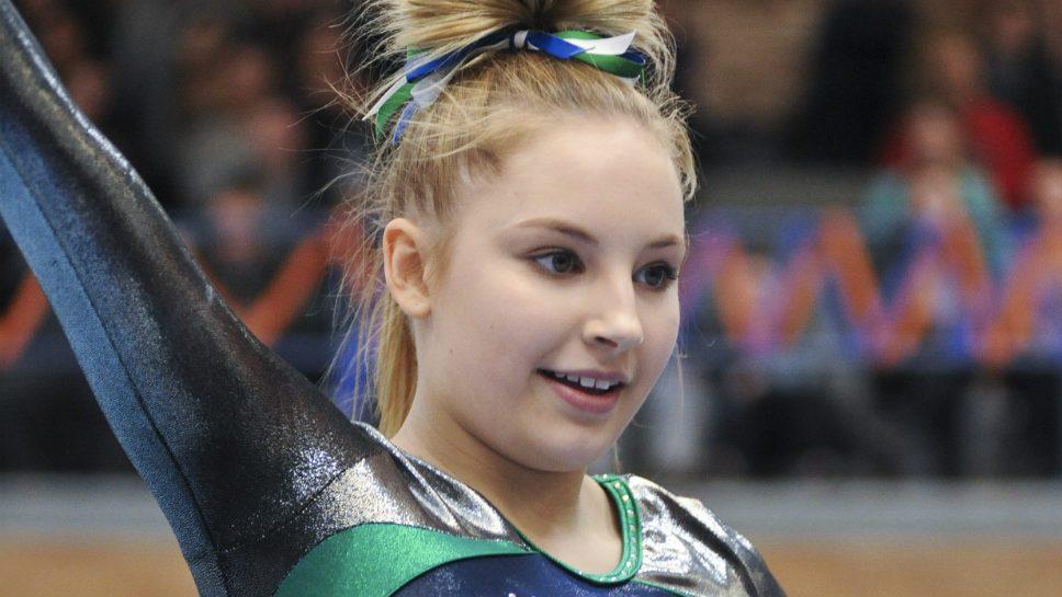 Flipside: NT, GBS win regional titles