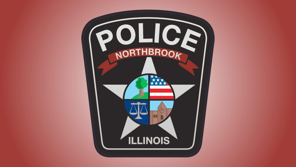 Charges Filed in Northbrook Homicide Case