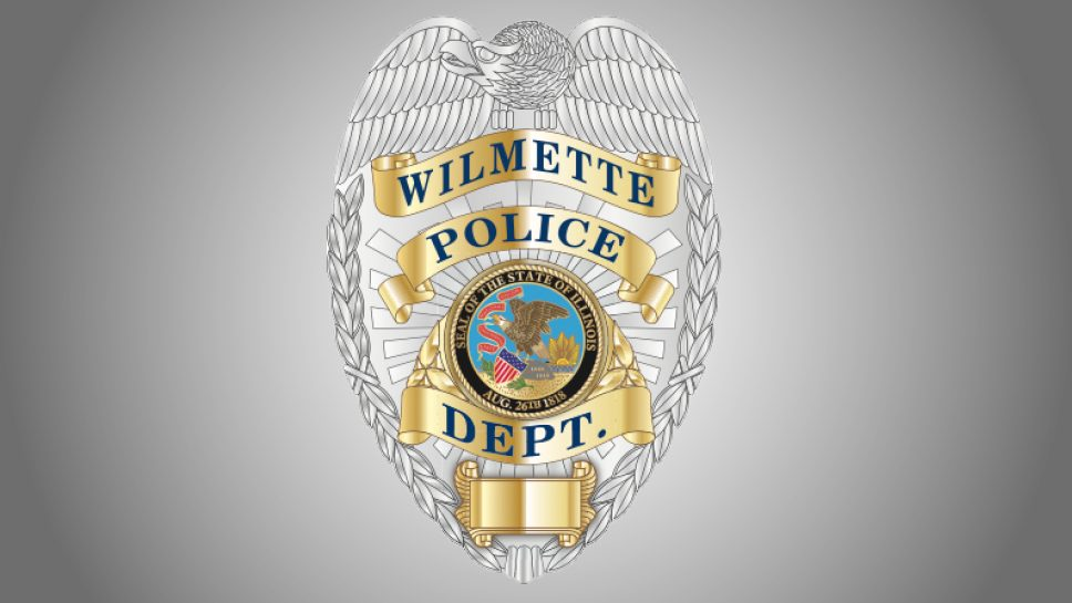 Wilmette Crime Alert: Car Heists Again