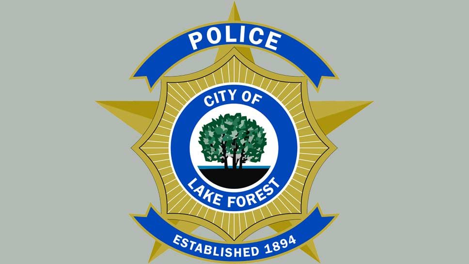 Citizens Police Academy Planned