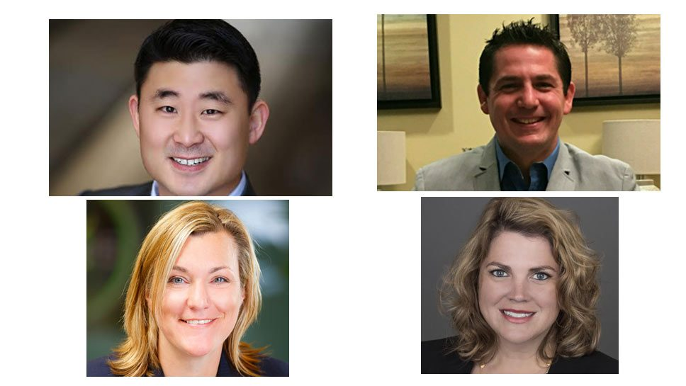 Meet the Northbrook Village Board Candidates