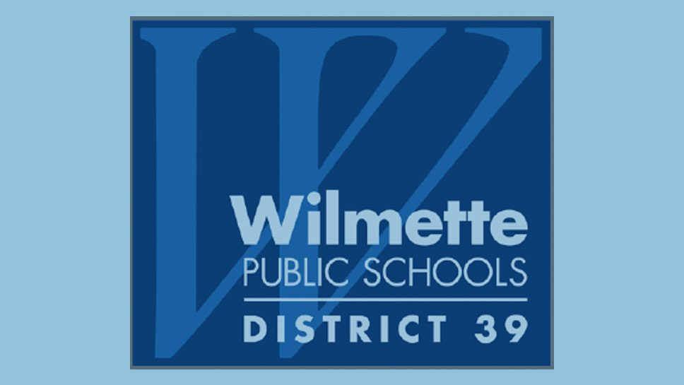 Meet the Candidates in Wilmette D-39