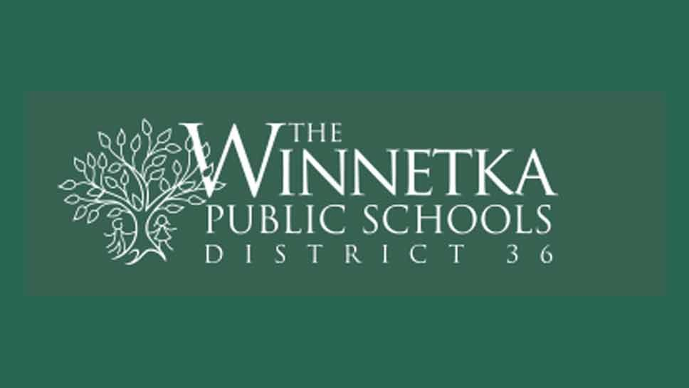 Winnetka D-36 Hires New CFO