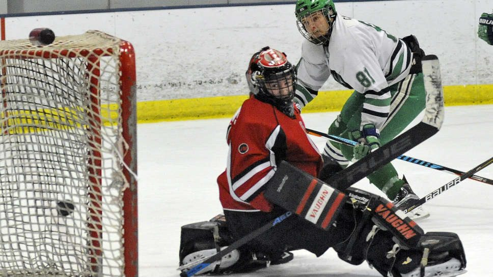 Cahill, NT Green storm by Benet in state semifinal
