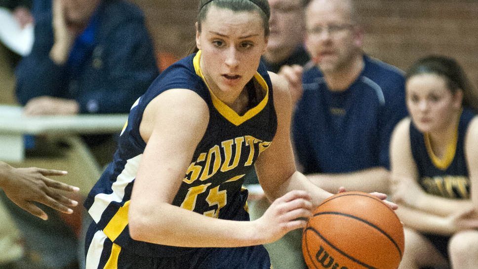 Supreme Court: 2016-17 All-Area Girls Hoops