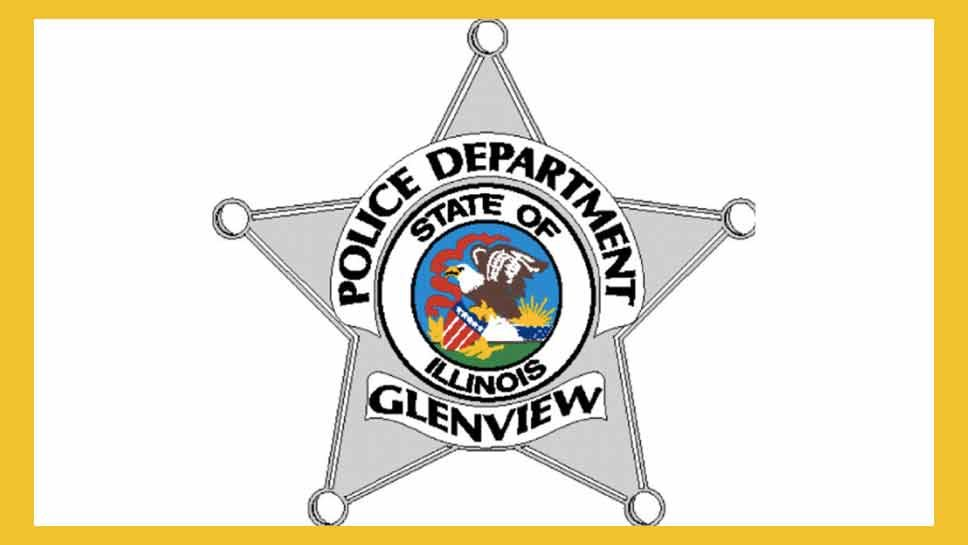 4 Charged in Glenview Armed Robbery