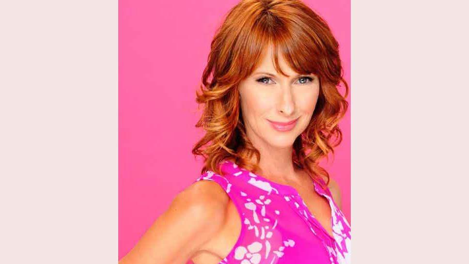 Glenbrook Theater Features Wendy Braun
