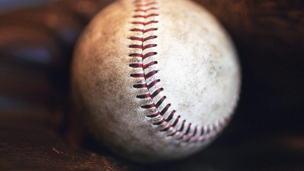 Baseball Recap: Warren rallies to beat LF