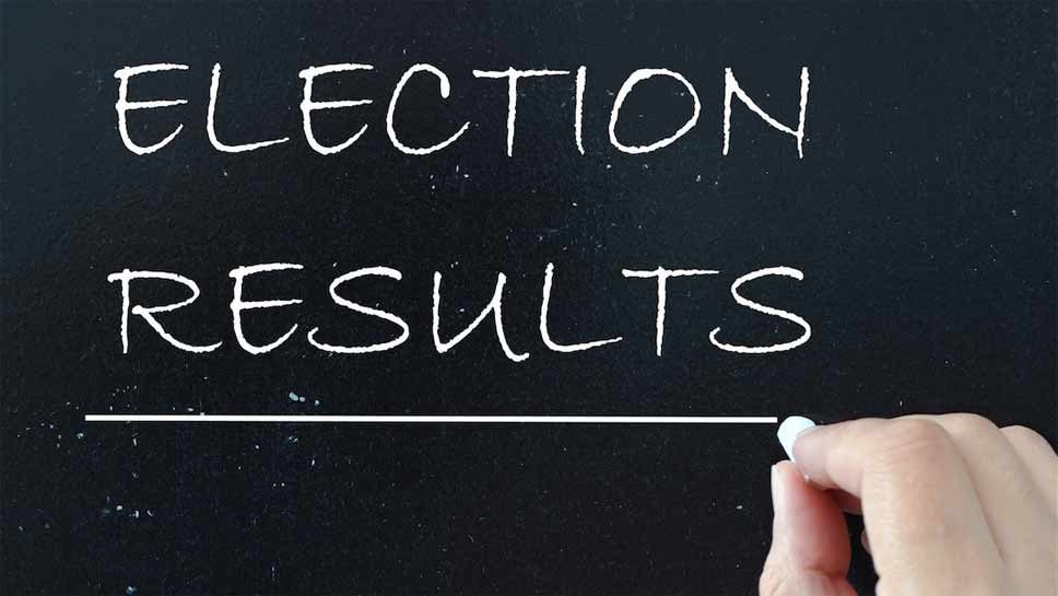 Election Results: Wilmette Glencoe, Winnetka