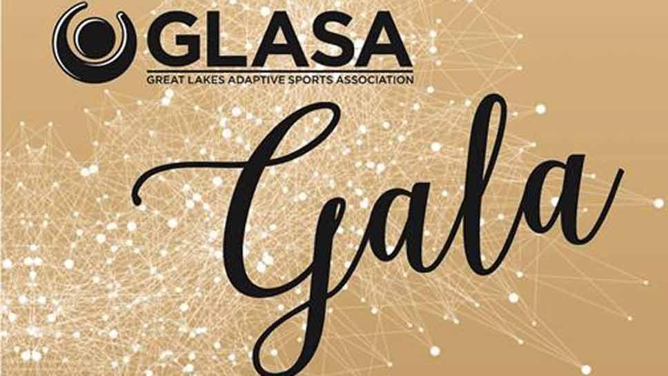 GLASA Gala: Bikes, Blues, & Bourbon