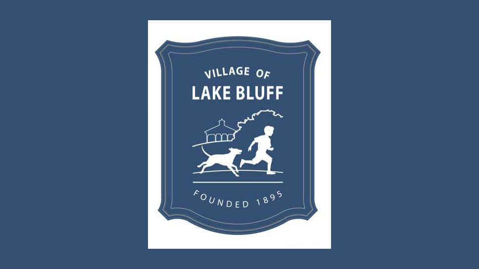 Lake Bluff Studies Airbnb Legislation