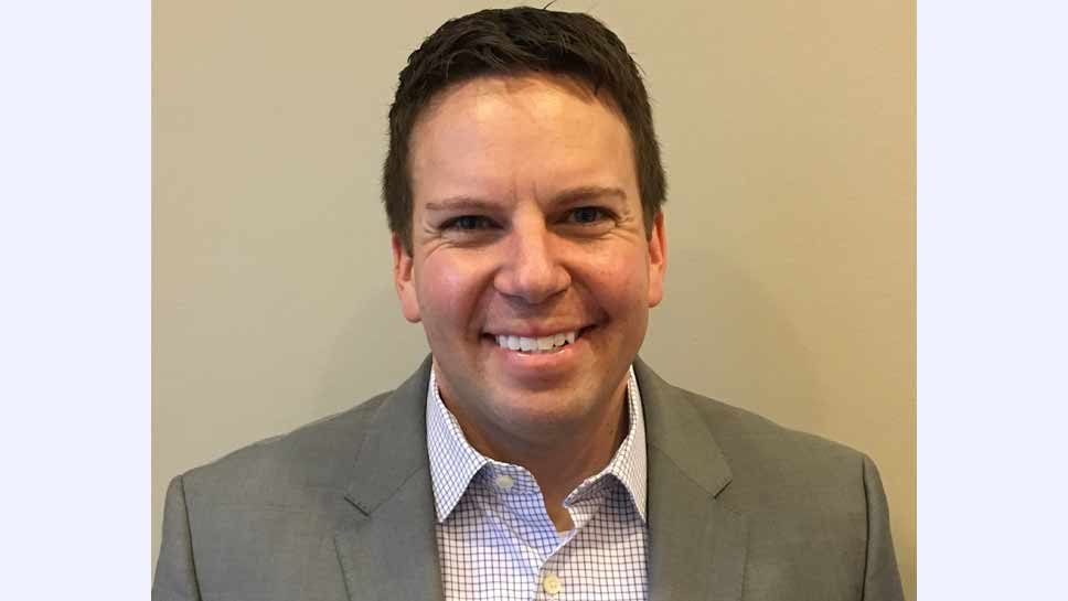 Glenview Hires New Village Manager
