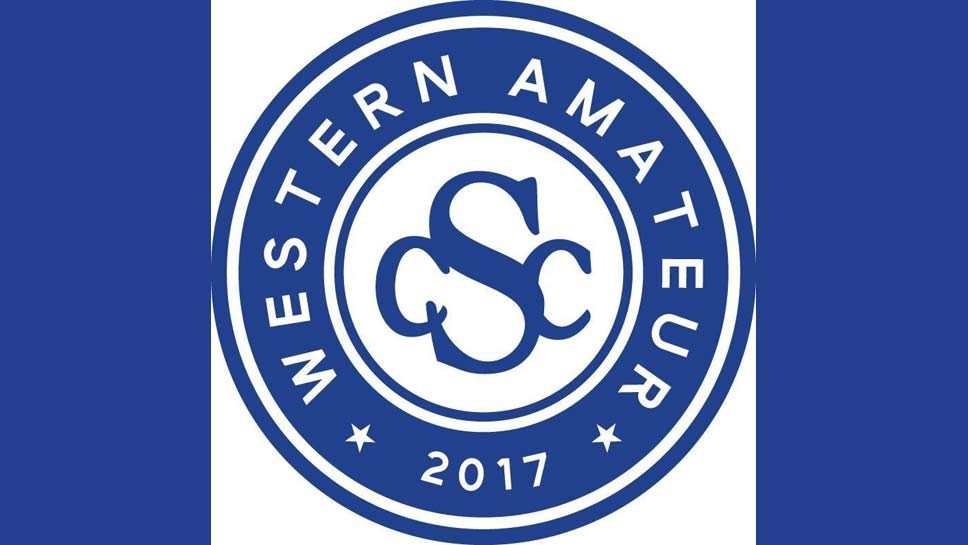Skokie Club to Host Western Amateur
