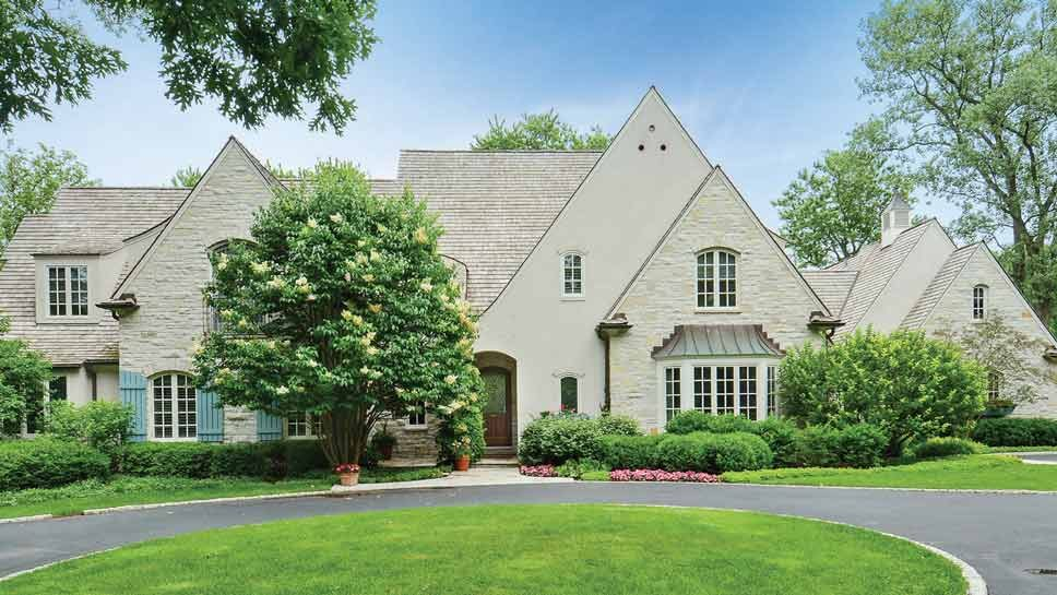 1531 Telegraph Road, Lake Forest
