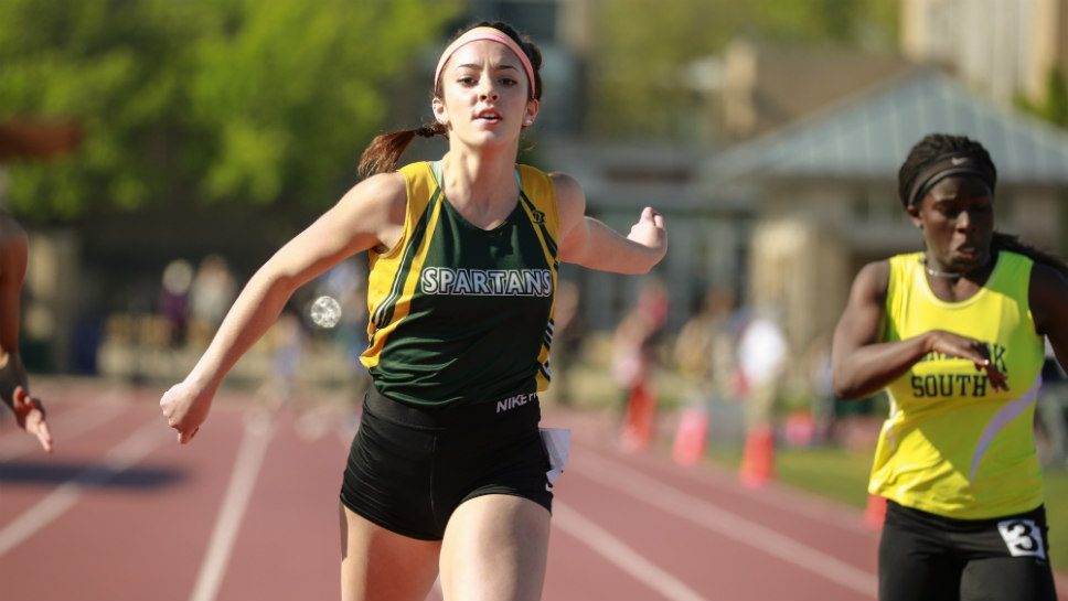 The Rundown: GBN's Wilson stars at sectional