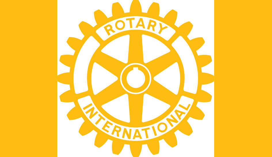 Rotary Commits Partners With College Bound