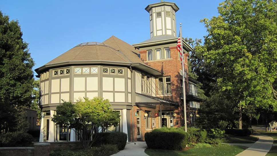 LB Short Term Rental Rules Taking Shape