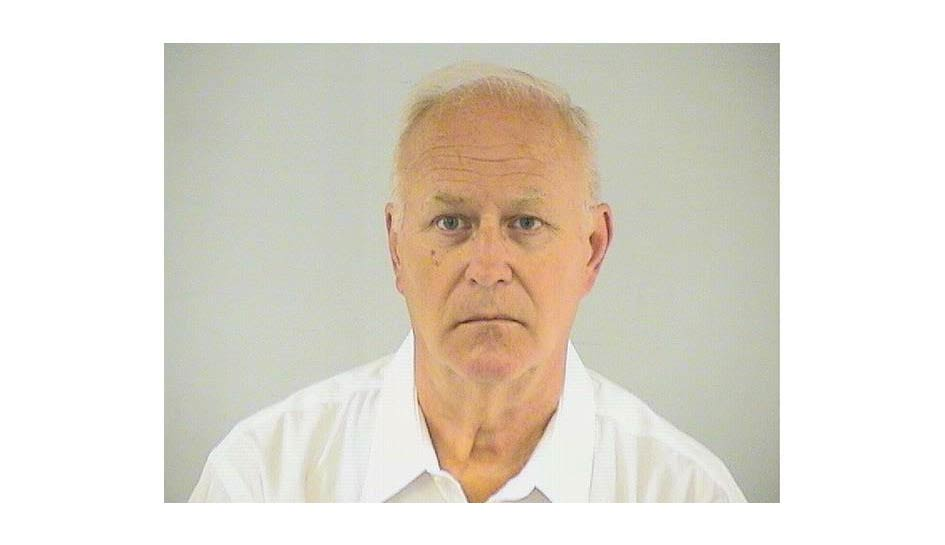 Accuser Says Ritz Arrest Only a Start